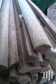 Quadrants For Sale | Building Materials for sale in Nairobi, Ziwani/Kariokor