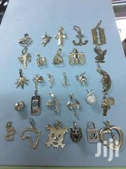 Silver Pendants | Jewelry for sale in Nairobi, Nairobi Central