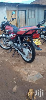 Motorcycle 2018 Red | Motorcycles & Scooters for sale in Uasin Gishu, Kapsoya