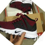 Classic Original Nike Presto Shoes | Shoes for sale in Nairobi, Nairobi Central