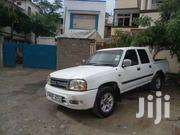 FOTON Double Cab Diesel | Cars for sale in Mombasa, Majengo