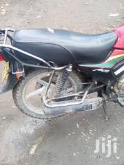 Honda CB 2017 Red | Motorcycles & Scooters for sale in Nairobi, Eastleigh North