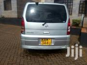 Nissan Serena 2003 Silver | Cars for sale in Nairobi, Harambee