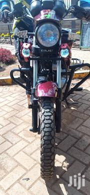 Honda CB 2019 Red | Motorcycles & Scooters for sale in Uasin Gishu, Kapsoya