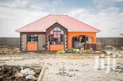 Bungalows for Sale | Houses & Apartments For Sale for sale in Kiambu, Juja