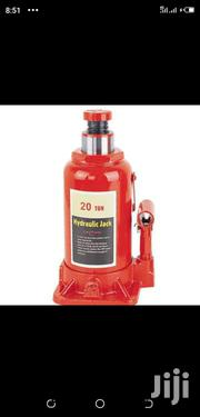 20tons Hydraulic Jacks | Safety Equipment for sale in Nairobi, Nairobi Central