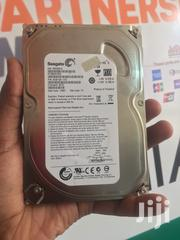 Seagate 500 Gb Hard Disk | Computer Hardware for sale in Nairobi, Nairobi Central