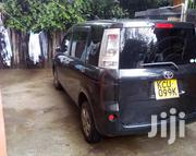 A Seven Seater Car For Hire With Driver | Automotive Services for sale in Kajiado, Ongata Rongai