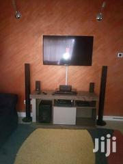 Tv Mounting And Dstv Sales And Installation Thika Road Kiambu  Nai Juj | TV & DVD Equipment for sale in Murang'a, Makuyu
