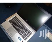 Laptop HP EliteBook 8470P 4GB Intel Core i5 HDD 500GB | Computer Hardware for sale in Nairobi, Nairobi Central