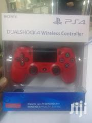 Ps4 Pad Wireless Original | Video Game Consoles for sale in Nairobi, Nairobi Central