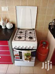 4 Burner Cooker | Kitchen Appliances for sale in Nairobi, Kahawa West