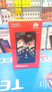 New Huawei MediaPad T3 7.0 16 GB Gray | Tablets for sale in Nairobi, Nairobi Central