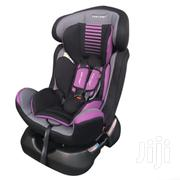 Baby Car Seat | Children's Gear & Safety for sale in Nairobi, Kilimani