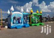 Bouncing Castles Available For Hire At Affordable Prices | Toys for sale in Nairobi, Nairobi Central