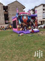 For Birthday Parties Contact Us For Bouncing Castles And Facepainting | Toys for sale in Nairobi, Nairobi Central