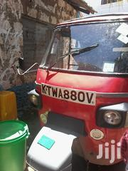 Piaggio 2014 Red | Motorcycles & Scooters for sale in Mombasa, Shanzu