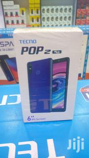 TECNO Pop 2 PLUS | Mobile Phones for sale in Nairobi, Nairobi Central