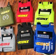Hudson Icon Vest | Safety Equipment for sale in Nairobi, Nairobi Central