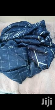 Big Ladies Scarfs | Clothing Accessories for sale in Nairobi, Nairobi Central