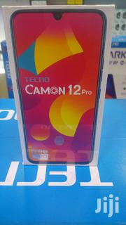 TECNO Camon 12 PRO | Mobile Phones for sale in Nairobi, Nairobi Central