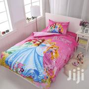 Kids Cartoon Themed Duvets | Home Accessories for sale in Nairobi, Nairobi Central