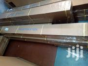 Projection Screens | TV & DVD Equipment for sale in Nairobi, Nairobi Central