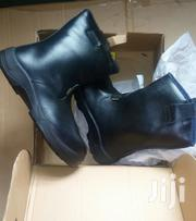 Safety Boots | Shoes for sale in Nakuru, Naivasha East