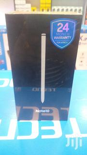 Samsung GALAXY Note 10 | Accessories for Mobile Phones & Tablets for sale in Nairobi, Nairobi Central