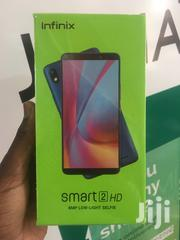 New Infinix Smart 2 HD 16 GB Gold | Mobile Phones for sale in Nairobi, Nairobi Central