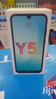 New Huawei Y5 32 GB Black | Mobile Phones for sale in Nairobi, Nairobi Central