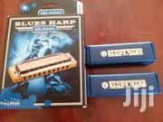 Blues Harp Harmonicas | Musical Instruments for sale in Mombasa, Bamburi