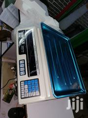 Digital Weighing Scale - Free Delivery | Store Equipment for sale in Nairobi, Nairobi Central