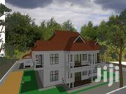 Architectural/Structural Planning | Building & Trades Services for sale in Kisii, Magenche