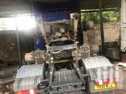 Mercedes Benz Actros 2012 Blue | Trucks & Trailers for sale in Mombasa, Changamwe