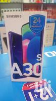 Samsung GALAXY A30S | Accessories for Mobile Phones & Tablets for sale in Nairobi Central, Nairobi, Kenya