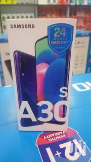 Samsung GALAXY A30S | Mobile Phones for sale in Nairobi, Nairobi Central