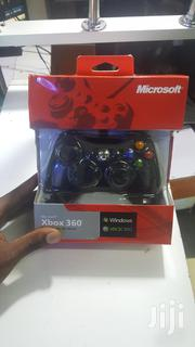 Pad For Xbox Or Pc | Video Game Consoles for sale in Nairobi, Nairobi Central