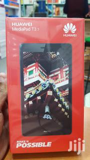 New Huawei MediaPad T2 7.0 16 GB | Tablets for sale in Nairobi, Nairobi Central