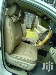 Engraved Car Seat Covers | Vehicle Parts & Accessories for sale in Nairobi, Kasarani