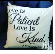 Throw Pillows / Cases   Home Accessories for sale in Nairobi, Nairobi Central
