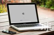 Flashing Question Mark Macbook iMac | Other Services for sale in Nairobi, Nairobi Central