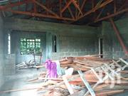Unfinished Bungalow on Sale in Kiserian | Houses & Apartments For Sale for sale in Kajiado, Ngong