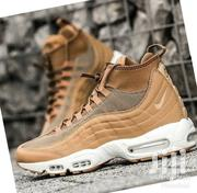 Airmax 95 Sneaker Shoes | Shoes for sale in Nairobi, Nairobi Central