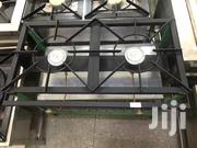 2 Burner High Pressure Commercial Gas Cooker | Kitchen & Dining for sale in Mombasa, Majengo
