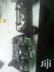 Ps4 Controller | Video Game Consoles for sale in Nairobi, Nairobi Central