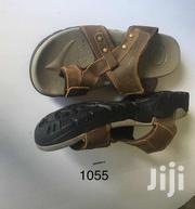 Men's Leather Sandals | Shoes for sale in Nairobi, Nairobi Central