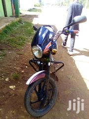 2017 Black | Motorcycles & Scooters for sale in Uasin Gishu, Soy