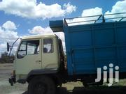 Mitsubishi Fuso-fm | Trucks & Trailers for sale in Kiambu, Juja