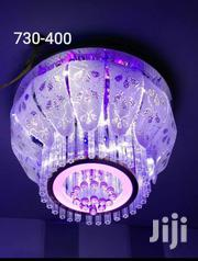 Chandeliers   Home Accessories for sale in Nairobi, Nairobi Central
